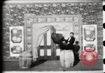 Image of Hooligan and magician United States USA, 1900, second 17 stock footage video 65675040605