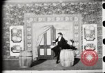 Image of Hooligan and magician United States USA, 1900, second 18 stock footage video 65675040605