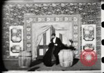 Image of Hooligan and magician United States USA, 1900, second 20 stock footage video 65675040605