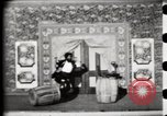 Image of Hooligan and magician United States USA, 1900, second 39 stock footage video 65675040605