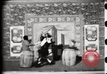 Image of Hooligan and magician United States USA, 1900, second 44 stock footage video 65675040605