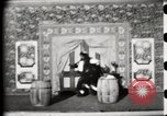 Image of Hooligan and magician United States USA, 1900, second 46 stock footage video 65675040605
