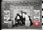 Image of Hooligan and magician United States USA, 1900, second 49 stock footage video 65675040605