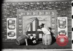 Image of Hooligan and magician United States USA, 1900, second 51 stock footage video 65675040605