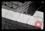 Image of Times Building New York City USA, 1905, second 7 stock footage video 65675040613