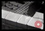 Image of Times Building New York City USA, 1905, second 8 stock footage video 65675040613