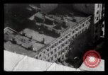 Image of Times Building New York City USA, 1905, second 14 stock footage video 65675040613