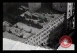 Image of Times Building New York City USA, 1905, second 15 stock footage video 65675040613