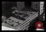 Image of Times Building New York City USA, 1905, second 16 stock footage video 65675040613
