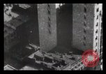 Image of Times Building New York City USA, 1905, second 20 stock footage video 65675040613