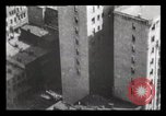 Image of Times Building New York City USA, 1905, second 22 stock footage video 65675040613
