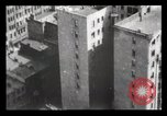 Image of Times Building New York City USA, 1905, second 23 stock footage video 65675040613