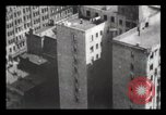 Image of Times Building New York City USA, 1905, second 24 stock footage video 65675040613
