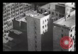 Image of Times Building New York City USA, 1905, second 25 stock footage video 65675040613