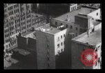 Image of Times Building New York City USA, 1905, second 26 stock footage video 65675040613