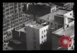 Image of Times Building New York City USA, 1905, second 27 stock footage video 65675040613