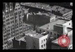 Image of Times Building New York City USA, 1905, second 28 stock footage video 65675040613