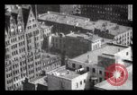 Image of Times Building New York City USA, 1905, second 29 stock footage video 65675040613