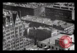 Image of Times Building New York City USA, 1905, second 30 stock footage video 65675040613