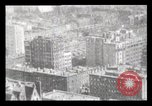 Image of Times Building New York City USA, 1905, second 35 stock footage video 65675040613