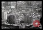 Image of Times Building New York City USA, 1905, second 36 stock footage video 65675040613
