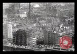Image of Times Building New York City USA, 1905, second 37 stock footage video 65675040613