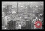Image of Times Building New York City USA, 1905, second 38 stock footage video 65675040613