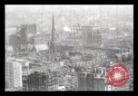 Image of Times Building New York City USA, 1905, second 39 stock footage video 65675040613