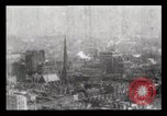 Image of Times Building New York City USA, 1905, second 41 stock footage video 65675040613