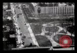 Image of Times Building New York City USA, 1905, second 50 stock footage video 65675040613