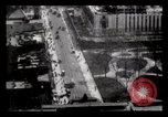 Image of Times Building New York City USA, 1905, second 52 stock footage video 65675040613