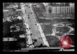 Image of Times Building New York City USA, 1905, second 53 stock footage video 65675040613