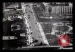 Image of Times Building New York City USA, 1905, second 55 stock footage video 65675040613