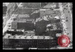 Image of Times Building New York City USA, 1905, second 62 stock footage video 65675040613