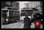 Image of Broadway and Union Square New York United States USA, 1903, second 6 stock footage video 65675040614