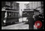 Image of Broadway and Union Square New York United States USA, 1903, second 7 stock footage video 65675040614
