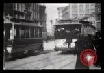 Image of Broadway and Union Square New York United States USA, 1903, second 8 stock footage video 65675040614