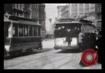 Image of Broadway and Union Square New York United States USA, 1903, second 9 stock footage video 65675040614
