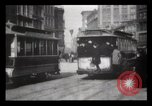 Image of Broadway and Union Square New York United States USA, 1903, second 14 stock footage video 65675040614
