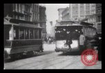 Image of Broadway and Union Square New York United States USA, 1903, second 15 stock footage video 65675040614