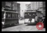 Image of Broadway and Union Square New York United States USA, 1903, second 16 stock footage video 65675040614