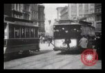 Image of Broadway and Union Square New York United States USA, 1903, second 17 stock footage video 65675040614