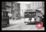 Image of Broadway and Union Square New York United States USA, 1903, second 20 stock footage video 65675040614
