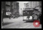 Image of Broadway and Union Square New York United States USA, 1903, second 21 stock footage video 65675040614