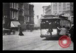 Image of Broadway and Union Square New York United States USA, 1903, second 27 stock footage video 65675040614