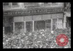 Image of Bargain Day New York City USA, 1903, second 7 stock footage video 65675040616