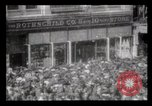 Image of Bargain Day New York City USA, 1903, second 17 stock footage video 65675040616