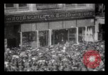 Image of Bargain Day New York City USA, 1903, second 18 stock footage video 65675040616