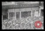 Image of Bargain Day New York City USA, 1903, second 24 stock footage video 65675040616