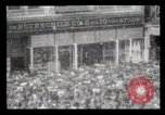 Image of Bargain Day New York City USA, 1903, second 27 stock footage video 65675040616